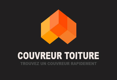 toiture-couvreur